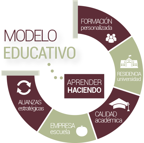 ceickor-modelo-educativo