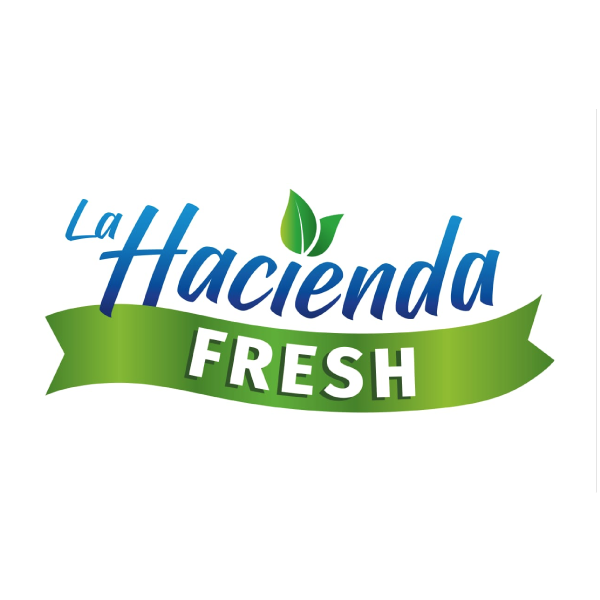 HaciendaFresh