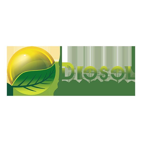 Logo Diosol-03